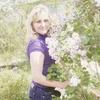 Оксана Колмакова (Уша, 38, г.Владивосток