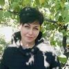 Alena, 42, Bishkek