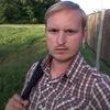 Евгенний, 25, г.Елец