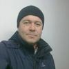 Мухаммаджон Хашимов, 41, г.Андижан
