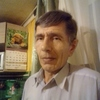 Леша, 54, г.Тольятти