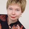 Мария, 35, г.Йошкар-Ола