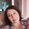 Ирина, 46, г.Армавир