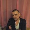 НИКИТА, 35, г.Рудный