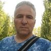 CENGIZ, 44, г.Астана