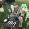 Aleksandr, 34, г.Октябрьский (Башкирия)