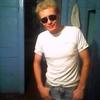 АНТОН, 36, г.Хоринск