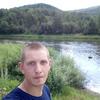 Сергей, 21, г.Ишимбай