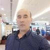 Рамазан, 46, г.Алматы́