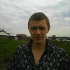 василий, 28, г.Сузун