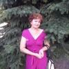 Тамара Кравченко, 50, г.Васильков