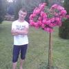 Dan, 31, г.Кишинёв