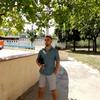 Федя, 28, г.Киев