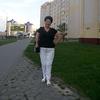 ЛАРИСА, 30, г.Брест
