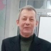 Александр 58 Уфа