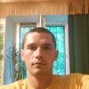 Aleks, 36, г.Ровно