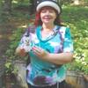 Вера, 68, г.Ульяновск