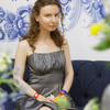 Svetlana_russian_Spy, 34, г.Нью-Йорк
