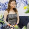 Svetlana_russian_Spy, 34, г.Лос-Анджелес