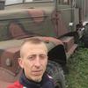 Олександр, 24, г.Покровск