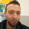 Micah grooms, 28, г.Де-Мойн