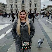 АЛЛА@(ALLA) 35 Милан