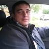 максим, 38, г.Усинск