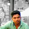 Amal vshaji, 47, г.Gurgaon