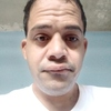Julio mercado, 51, г.Майами