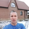 Алексей, 47, г.Щелково