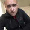 Андрей, 32, г.Лондон