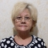 Лада, 65, г.Пермь