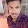vikesh, 19, г.Мумбаи