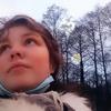 Катя, 16, г.Житомир