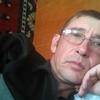 Александр, 47, г.Рубежное