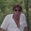 Сергей, 62, Коростень