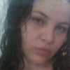 Alanka, 28, г.Беслан