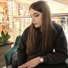 Вероника, 21, г.Минск