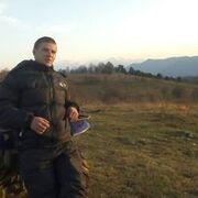 Валерий 26 лет (Стрелец) Каменномостский