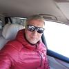 James, 56, San Antonio
