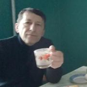 В'ячеслав 63 Львов