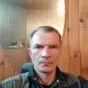 Дима, 30, г.Симферополь