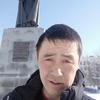 Аду, 32, г.Магадан
