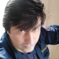 Владимир, 53 года, Телец, Москва