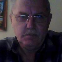 виктор, 59 лет, Телец, Новосибирск