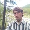 Артём, 17, г.Можайск