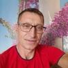Валерий, 48, г.Киев