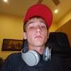 Jonathan Parent, 21, Fort Lauderdale