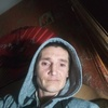 Aleksandr, 41, Poltava