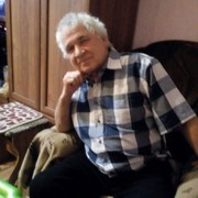 Николай 64 Камышин